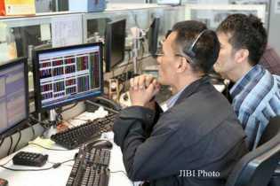 INDEKS BISNIS27 6 November: Price List Bisnis27 Jeda Siang