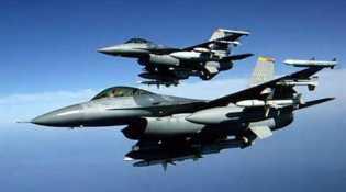 Turki Tolak Pesawat Rusia Terbang di atas Wilayahnya