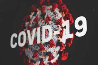Tampan Tertinggi 726 Pasien, Kasus Covid-19 di Pekanbaru Capai 4.141 Positif