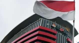 Gandeng Tim Ahli, KPK Dalami Kasus Sumber Waras