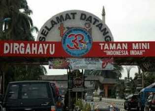Bupati Suyatno Minta Kacang Pukul, Udang Pukul di Bawa ke Festival TMII Jakarta