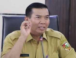 SK Walikota tentang Penerapan PHB Telah Terbit, Dan Protokol Kesehatan Juga Berlaku di Transportasi