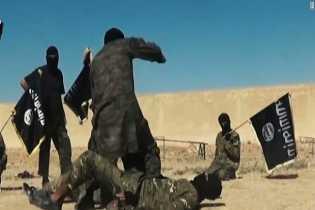 Ketahuan Punya Ponsel, 140 Anggota ISIS Dipenjara