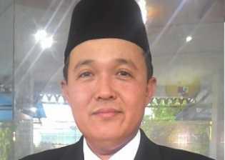 DPRD Rohil Akui Belum Ada Angka Pasti APBD P 2016