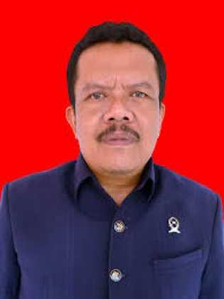 Rinaldi Triandiko, Hakim Kontroversial Yang Banyak Bebaskan Terdakwa Korupsi.