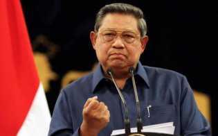 Pengacara Ahok Bisa Saja Melaporkan SBY ke Penegak Hukum