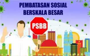 Jalankan PSBM, Pemprov Riau Siap Bantu Pemko Pekanbaru