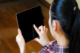 INDOCOMETCH 2015: Target Penjualan Gagal Terealisasi