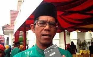 DPRD Sorot Proyek Perusahaan Tak Pasang Plang