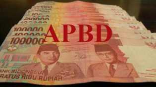 Inilah Daftar 4 Kabupaten di Riau Tak Dapat Jatah Intensif Rp 25 Miliar