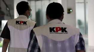 Hati-Hati Pejabat Riau, KPK Akan Bentuk Perwakilan di Pekanbaru