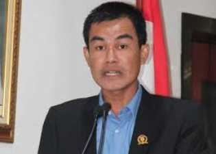 Antisipasi Penangkapan Nelayan, Dewan Sarankan Nelayan Rohil di Beri Perlindungan