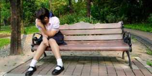 Gadis 16 Tahun Ini Diperkosa 113 Pria, Termasuk Polisi