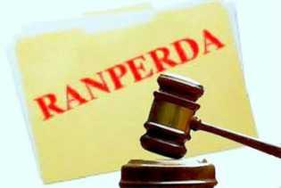 Legislatif Bentuk Ranperda Penanganan Covid-19 Untuk Memperkuat Perwako Di Pekanbaru
