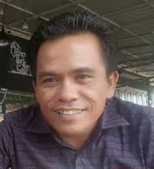 DPRD Rohil Sorot UMKM Yang Lemah
