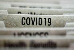 384 Kasus Baru Covid-19 di Pekanbaru Bertambah di 4