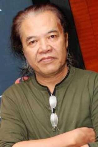 di Usia 70 Tahun, Sang seniman dan budayawan legendaris Itu Pergi Tuk Selamanya.