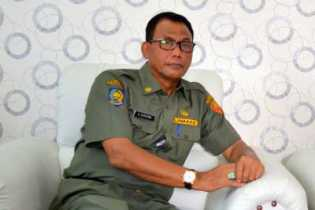Bupati Suyatno Ajak Warga Saling Hormat-menghormati