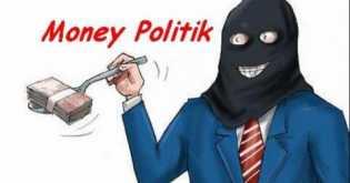 KPK Minta Golkar Tidak Cederai Demokrasi Politik
