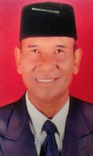 Masyarakat Rohil Dukung Penuh Syamsuar Untuk Riau 1