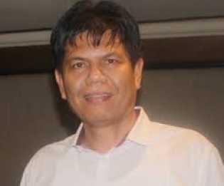 DPRD Kecam Pernyataan Camat Bagansinembah