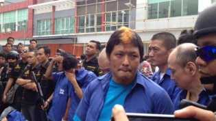 Narkoba di Indonesia Tak Pernah Habis, Ini Kebusukan Pejabat BNN Yang Di Ungkap Freddy Budiman