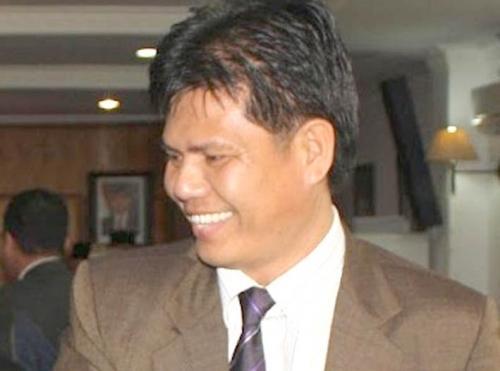 DPRD Minta Calon Penghulu Pakai Ijazah Palsu di Hukum