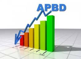 Untuk Pemulihan Ekonomi, APBD-P Pekanbaru 2020 Naik Rp 189 Miliar