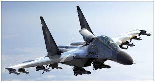 Jual Jet Tempur ke Iran, AS Sentil Rusia