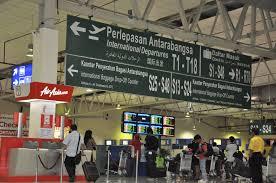 Salut..., Malaysia Raih Rp8 Triliun Dari Kenaikan Pungutan Pekerja Asing