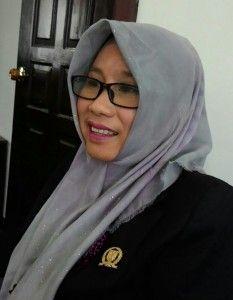 Komisi D DPRD Rohil Komit tingkatkan Pendidikan