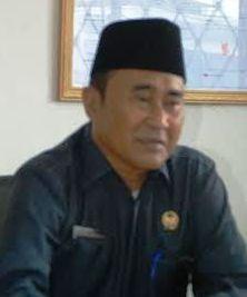HUT Rohil, DPRD Dukung Hiburan Rakyat di Patit Bepak