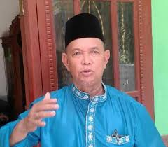 HM Bachid Madjid Berupaya Bawa DPC PPP Rohil Lebih Baik