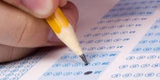 Sebagian Sekolah di Rohil Masih Mengunakan Sistem Manual