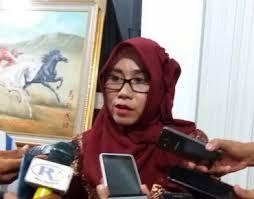 Dewan Harapkan Muhammadiyah di Rohil Bisa Membawa Kerukunan