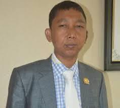DPRD dan Pemkab Rohil Susun Masa Kerja 20 Tahun Kedepan