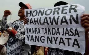 DPRD Sarankan Oknum Pejabat Tak Berikan Rekomendasi