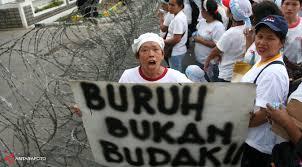 DPRD Sorot Perusahaan Yang Tak Pekerjakan Tenaga Lokal