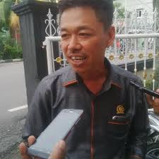 DPRD Rohil Dukung Pemkab Bangun Industri