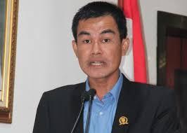 DPRD Sebut Potensi Prikanan Rohil Berpotensial Dongrak PAD