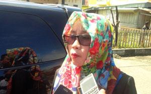 DPRD Rohil Kuatir Anak Didik Berefek Buruk