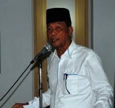 Bupati Perintahkan Instasi Terkait Untuk Membawa IPDN ke Pulau Jemur