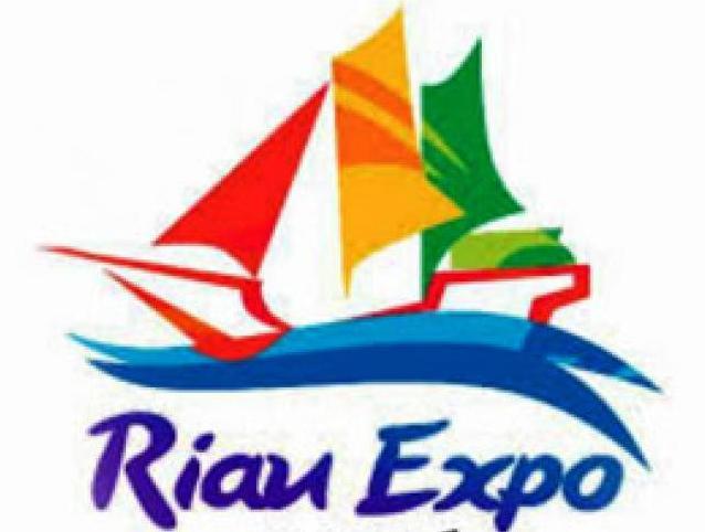 Rangkaian Acara Riau Expo Tanggal 14-20 Oktober 2017