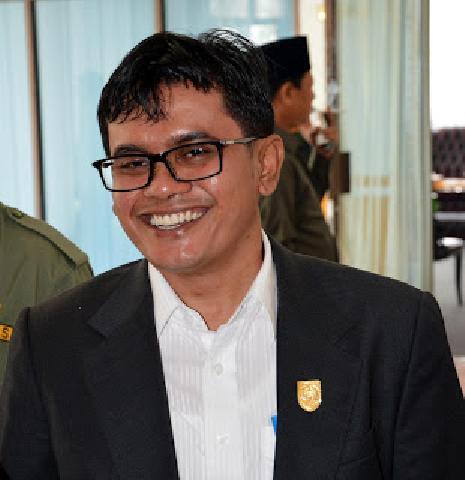 DPRD Rohil Sorot Harga Tiket Transportasi Laut